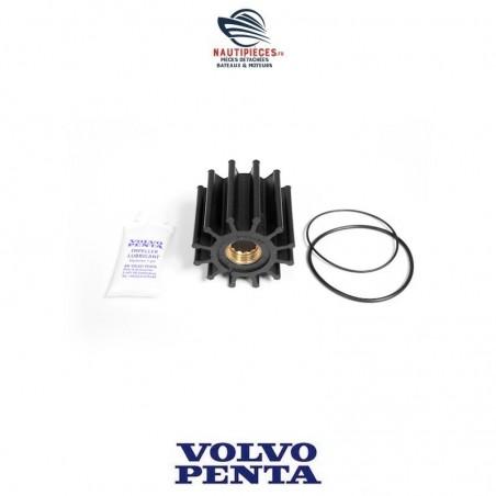 21951352 kit turbine pompe eau mer ORIGINE moteurs VOLVO PENTA D3