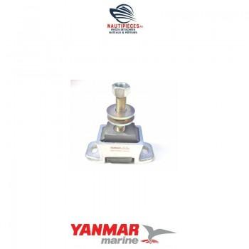 119175-08440 support moteur silent bloc YANMAR MARINE 4LHA-DTE 4LHA-STE 4LHA-HTE