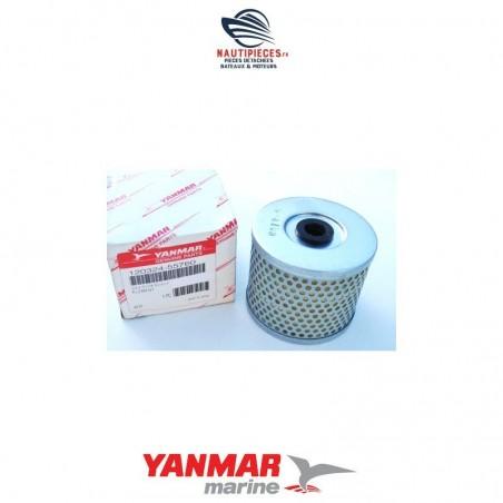 120324-55760 élément filtre séparateur eau carburant YANMAR MARINE