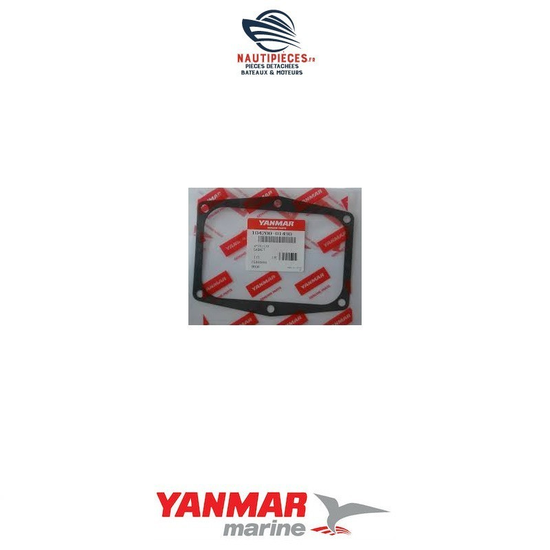 104200-01490 joint reniflard huile ORIGINE moteur diesel YANMAR MARINE