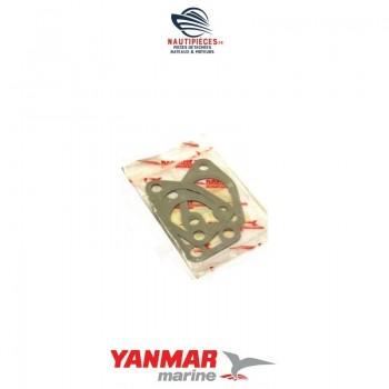 104271-01950 jeu cales pompe injection ORIGINE moteur diesel YANMAR MARINE YS YSB8 YSE8 YSM8 YSB12 YSE12 YSM12 1GM 1GM10