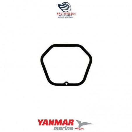 104500-11310 joint cache culbuteur moteur diesel YANMAR MARINE YS12 YS YSB12 YSE12 YSM12