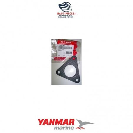 104500-13201 joint échappement moteur diesel YANMAR MARINE YS12 YS YSB12 YSE12 YSM12 104500-13200