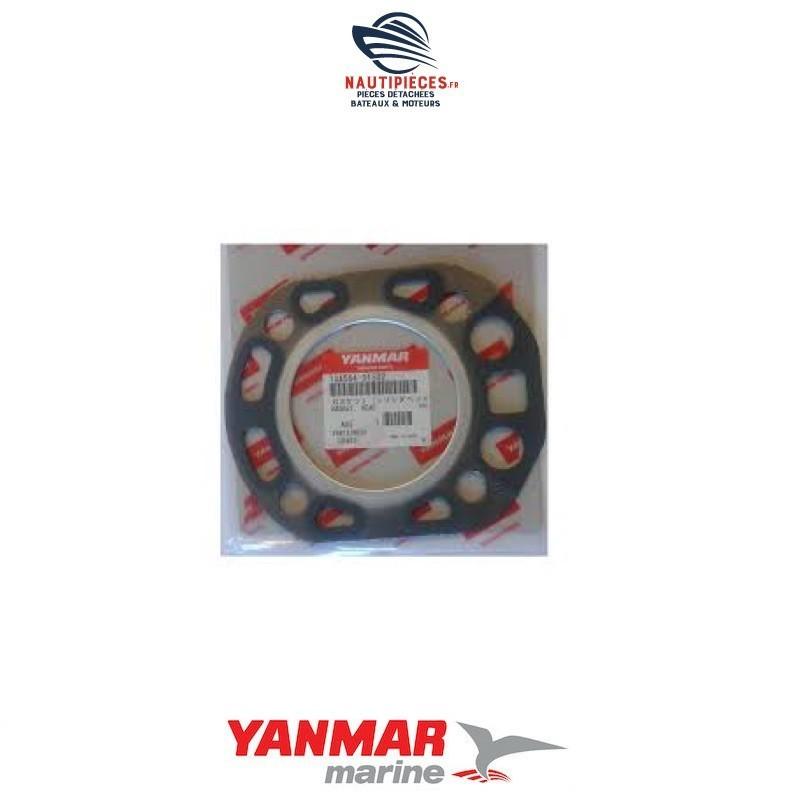 104564-01332 joint culasse moteur diesel YANMAR MARINE YS12 YS YSB12 YSE12 YSM12 104564-01331 104564-01330