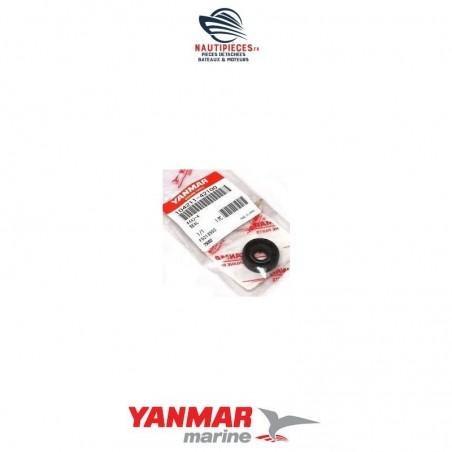104211-42100 Joint spi de pompe à eau de mer TC25X10X7 pour moteur diesel YANMAR MARINE