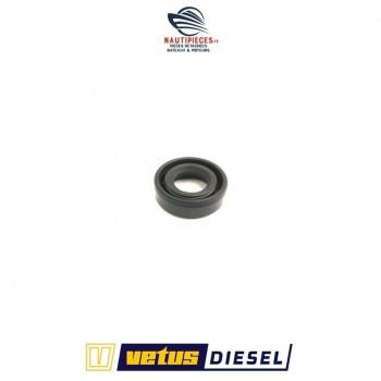 STM6169 joint spi 12*22*7 ORIGINE pompe eau mer moteur VETUS DIESEL