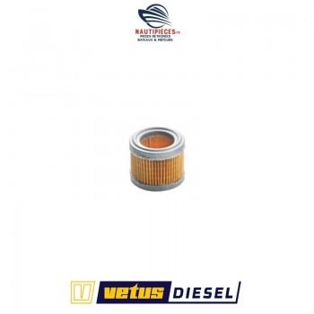 STM4050 filtre gasoil pompe alimentation électrique VETUS DIESEL M2 M3 M4 VH4
