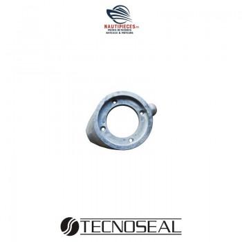 06004 anode zinc TECNOSEAL sail drive ZF SD10 SD12 OEM 3321301012