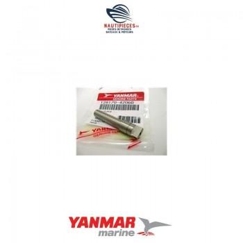 128170-42060 arbre pompe eau mer ORIGINE YANMAR MARINE 1GM 1GM10