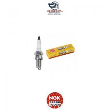 Joint injecteur n° 58