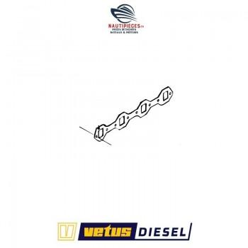 119593-35100 filtre à huile ORIGINE moteur diesel YANMAR MARINE 6LY