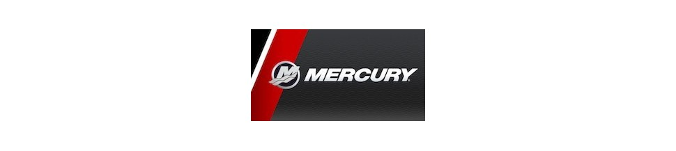 Pièces détachées moteurs hors-bord MERCURY MARINER EFI VERADO OPTIMAX