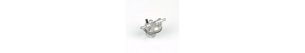 Pompe d'alimentation gasoil moteur NANNI DIESEL