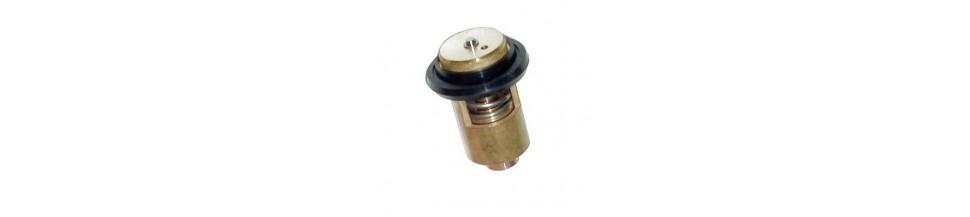 Thermostat pour moteur YANMAR MARINE